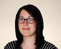 Laura Proffitt of TimeLine Auctions