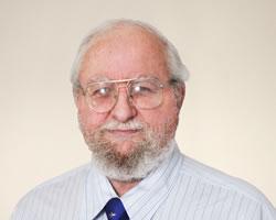 Ronald Bonewitz of TimeLine Auctions