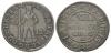 German States - Brunswick-Luneburg-Calenburg - 1675 - 12 Mariengroschen (1/3 Thaler)