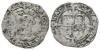 Henry VIII - York - Facing Bust Groat