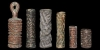 Bronze Cylinder Seal Collection