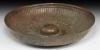 Achaemenid Bowl