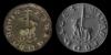 Spanish Seal Matrix for Juan Rodrigez
