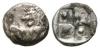 Thrace - Cherronesos - Lion Hemidrachm
