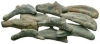 Thrace - Olbia - Bronze Dolphin Money Group [10]