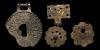 Artefact Group