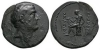 Seleucid - Seleukos IV Philopator - Tetradrachm