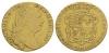 George III - 1775 - Gold Guinea