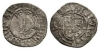 Henry VIII - Canterbury - Facing Bust Penny