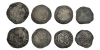 Charles I - Tower - Shilling and Sixpences [4]