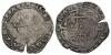 Edward VI (in name of Henry VIII) - York - Base Groat