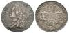 George II - 1743 - Shilling