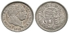 George III - 1816 - Shilling