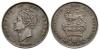 George IV - 1826 - Shilling