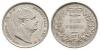 William IV - 1831 - Sixpence