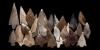Neolithic Arrowhead Group