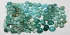 Turquoise Gemstone Collection