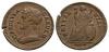 Charles II - 1674 - Copper Farthing