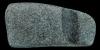 British Granite Re-worked Ceremonial Axe Head