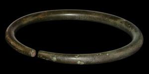 Bronze Age Arm-Ring