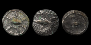 Scythian Mirror Group