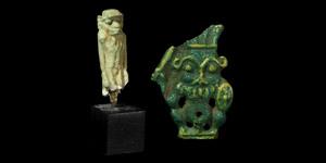Amulet Group
