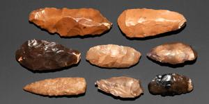 Flint Tool Group