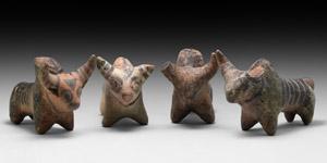 Standing Bull Group
