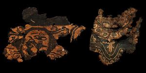Coptic Textile Group