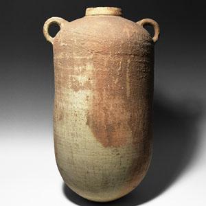 Hellenistic Storage Amphora