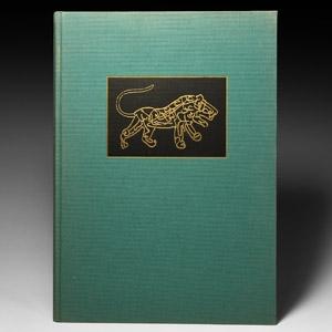 Archaeological Books - Grube - Islamic Paintings