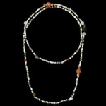 Egypt - Bead Necklace