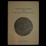 Viking-Age Hoards and Late Anglo-Saxon Coins - Johnson
