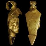 Roman - The Alton Jewel - Hampshire
