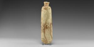 Western Asiatic Bactrian Bottle
