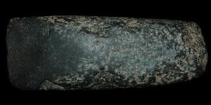English - Neolithic - Polished Axe