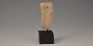 Thrace - Marble Goddesss Figure