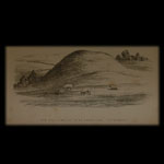 Grave Mounds and Their Contents - Jewitt