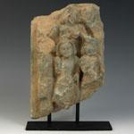 Gandhara - Jatakas Frieze