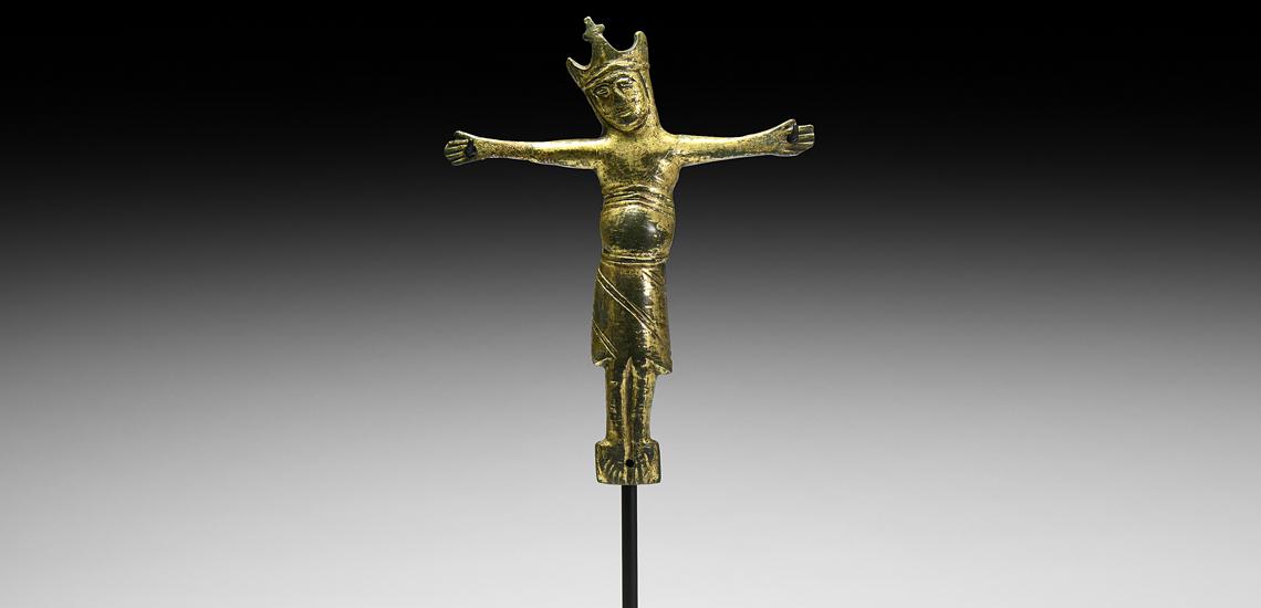 Limoges Corpus Christi £3,000 - £4,000